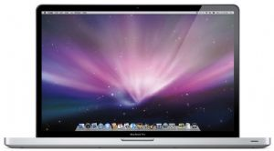 Buy Apple MacBook Pro 17 inch MC024B/A Core i5 2.53GHz 500GB 4GB Ram Laptop